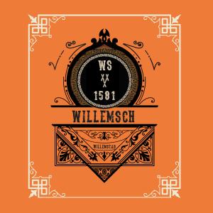 Willemsch